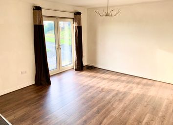 Thumbnail 2 bed flat to rent in The Bank, Idle, Bradford