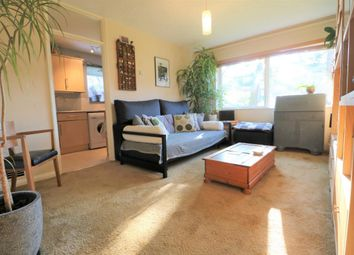 Thumbnail 1 bed flat for sale in 40 Upper Gordon Road, Camberley