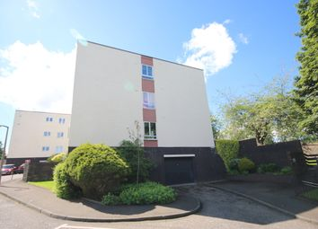 Thumbnail 3 bed flat to rent in Balcarres Court, Morningside, Edinburgh