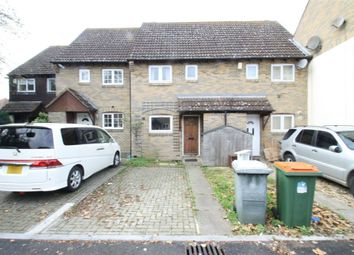 Thumbnail 3 bed terraced house for sale in Jade Close, Beckton, London