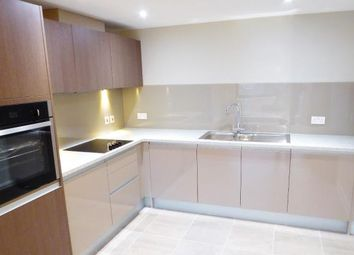Thumbnail 2 bed flat for sale in 29 Legge Lane, Birmingham
