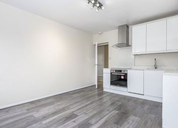 Thumbnail 2 bed flat for sale in Cremorne Estate, London