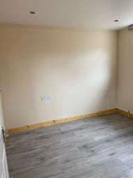 1 bed property to rent in Montrose Avenue, Edgware, Greater London HA8