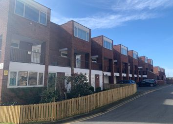 2 bed maisonette to rent in St. Johns Court, St. Johns, Wakefield WF1
