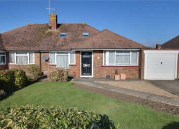 5 bed bungalow for sale in Goring Way, Goring By Sea, Worthing, West Sussex BN12