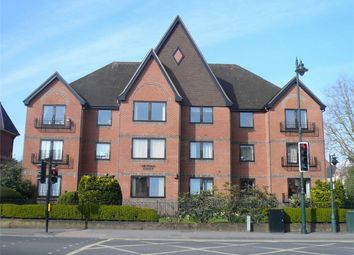 2 bed flat for sale in Victoria Court, Henley-On-Thames RG9
