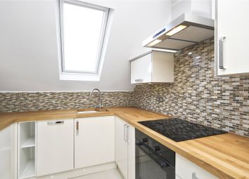 Thumbnail 2 bedroom flat for sale in Chatsworth Road, London