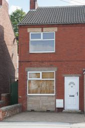 Thumbnail 2 bedroom semi-detached house for sale in Ryton Road, North Anston, Sheffield