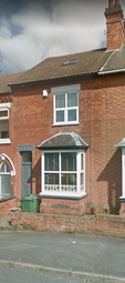 Thumbnail 6 bed terraced house for sale in Storer Road, Loughborough