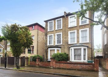 Thumbnail 1 bed flat for sale in Lambton Road, Archway, London