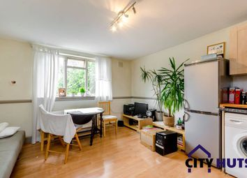 Thumbnail 3 bed terraced house to rent in Sydney Road, London