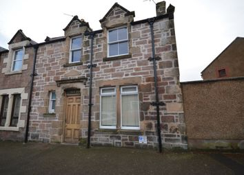 Thumbnail 1 bed flat to rent in Swan Lane, Wells Street, Inverness