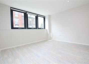 Thumbnail 1 bed flat to rent in Leith Yard, Quex Road, London