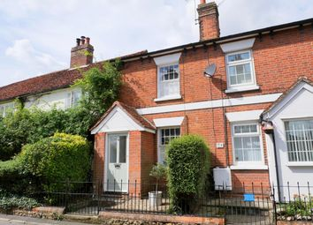 Burrows Road, Earls Colne, Colchester CO6. 2 bed property