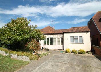 Thumbnail 2 bed detached house for sale in Willow Crescent West, Denham, Uxbridge