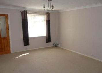 Thumbnail 2 bed property to rent in Wigsley Close, Lincoln