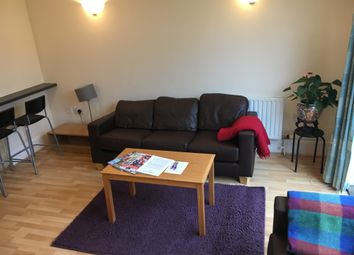 Thumbnail 5 bed town house to rent in Lowther Road, London, Islington
