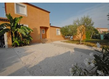 Thumbnail 4 bed property for sale in 34120, Pézenas, Fr