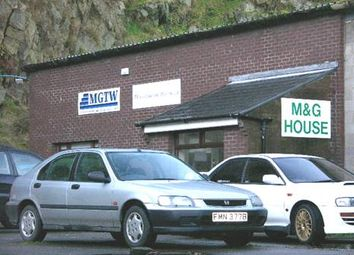 Thumbnail Office to let in Douglas Head, Douglas, Isle Of Man