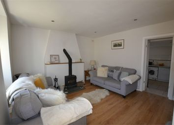 Thumbnail 2 bed end terrace house for sale in Hillside Terrace, East End, Redruth