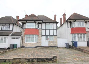 4 bed detached house for sale in Hillcrest Avenue, Edgware HA8