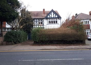 Thumbnail 5 bed detached house to rent in College Road, Moseley, Birmingham