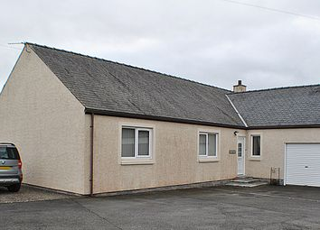 Thumbnail 3 bed bungalow for sale in Clarebrand, Castle Douglas