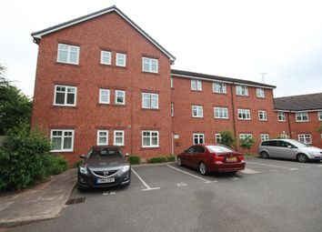 2 bed flat to rent in Bell Court, Bell Holloway, Northfield B31