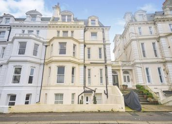 2 bed flat for sale in Augusta Gardens, Folkestone, Kent CT20
