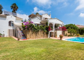 Thumbnail 5 bed villa for sale in Spain, Andalucia, Sotogrande, Ww81058B