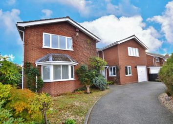 5 bed detached house for sale in Links Avenue, Felixstowe IP11