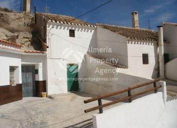 Thumbnail 3 bed property for sale in Castillejar, Granada, Spain