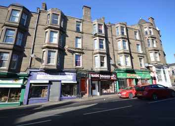 2 bed flat to rent in Albert Street, Stobswell, Dundee DD4