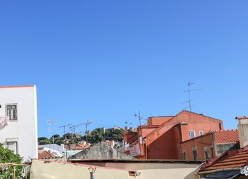 Thumbnail 10 bed block of flats for sale in Lisbon, Portugal