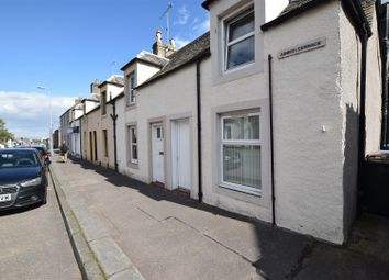 Thumbnail 1 bedroom flat for sale in Abbey Terrace, High Street, Auchterarder
