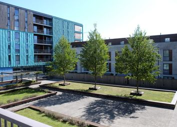 Thumbnail 2 bedroom flat for sale in Hobart Street, Millbay, Plymouth