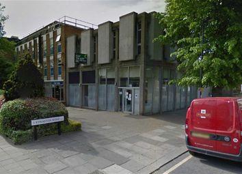 Thumbnail Retail premises to let in Lancaster Road, London, England