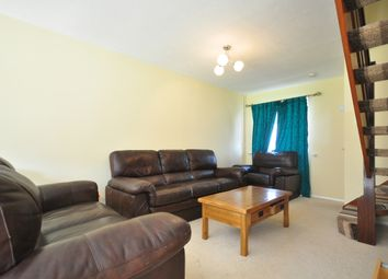 Thumbnail 3 bed terraced house to rent in St. Michaels Road, Tunbridge Wells