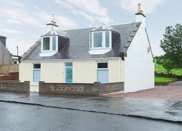 Thumbnail 4 bed cottage for sale in Leggate, New Cumnock, Cumnock, East Ayrshire