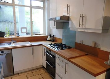Thumbnail 3 bedroom flat to rent in Victoria Square, Clifton, Bristol
