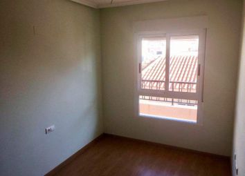 Thumbnail 3 bed apartment for sale in 03140 Guardamar Del Segura, Alicante, Spain