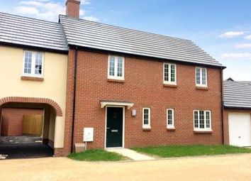 Thumbnail 4 bed semi-detached house for sale in Water Street, Martock