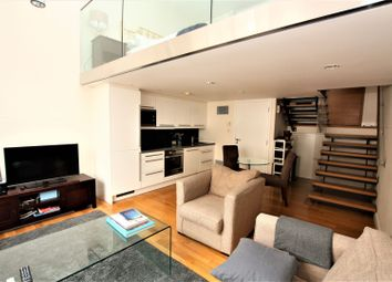 Thumbnail 1 bed flat for sale in 30 Blandford Street, Marylebone