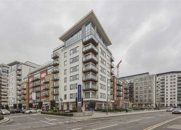 Thumbnail 3 bed flat for sale in Golding Apartment, Colindale, London