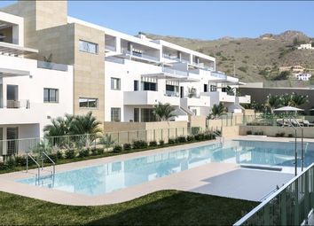 Thumbnail 2 bed apartment for sale in Cantal Homes, Mojácar, Almería, Andalusia, Spain