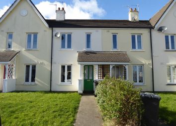 Thumbnail 2 bed terraced house to rent in Hillberry Heights, Douglas, Isle Of Man