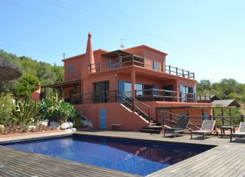 Thumbnail 5 bed detached house for sale in Loulé (São Sebastião), Loulé (São Sebastião), Loulé