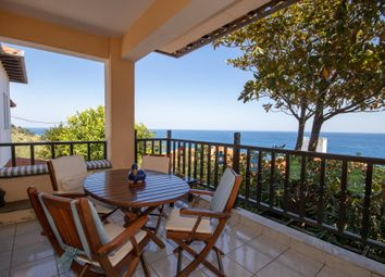 Thumbnail Maisonette for sale in Agios Ioannis, Pilio, Greece