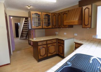 Thumbnail 2 bed property to rent in Lewis Road, Neath