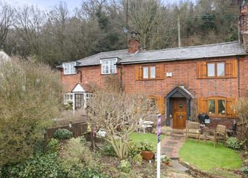 Thumbnail 3 bed property for sale in Drakelow Lane, Wolverley, Kidderminster